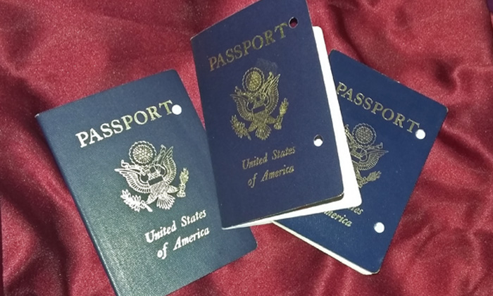 How to Renew Passport Documents Before They Are Expired