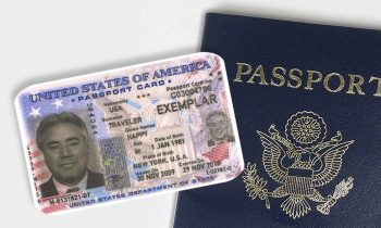 passport-renewal-passport-card