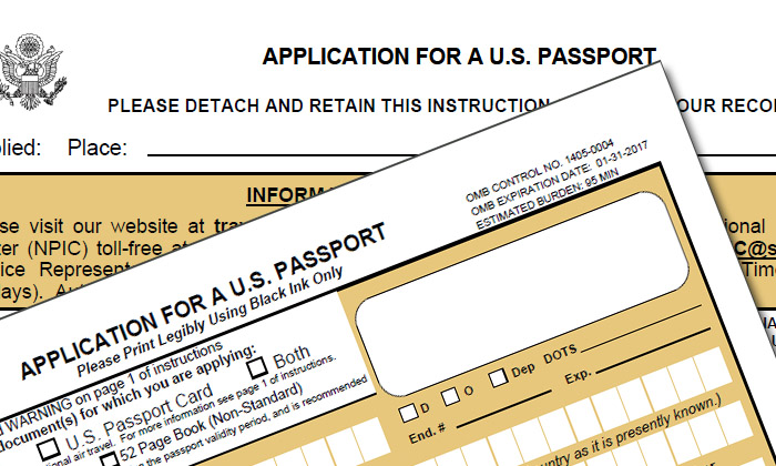 passport_application