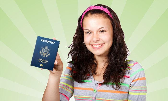 teenagers-passport