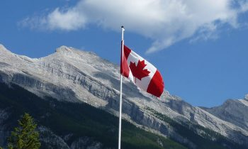 Learn the entry requirements for your Canada visit.