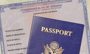 birth-certificates-passport