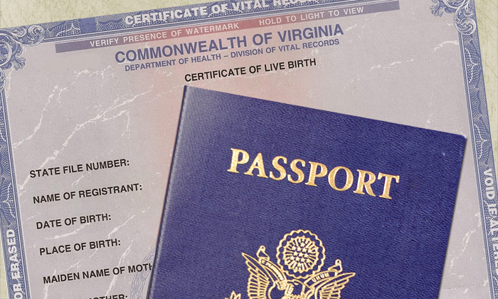 birth-certificates-passport